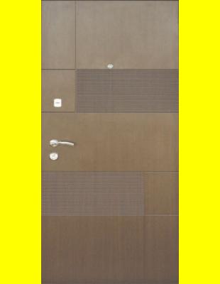 Входные двери недорого Термопласт 176