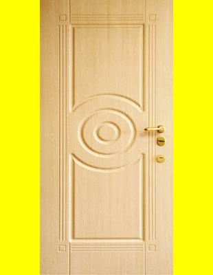 Входные двери недорого Термопласт 178