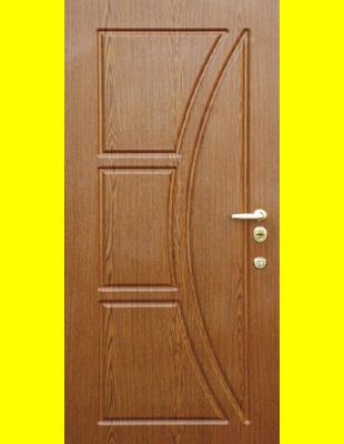 Входные двери недорого Термопласт 179