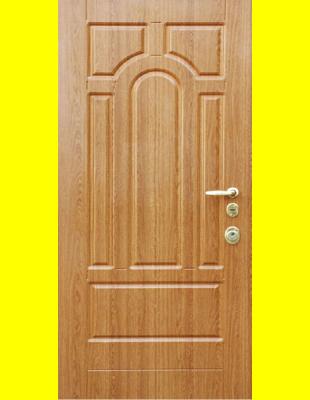 Входные двери недорого Термопласт 180