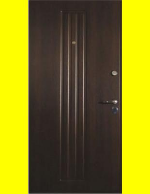 Входные двери недорого Термопласт 188