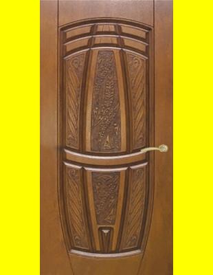 Входные двери недорого Термопласт 65