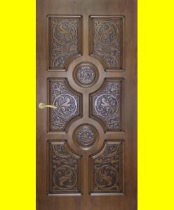 Входные двери Термопласт 79