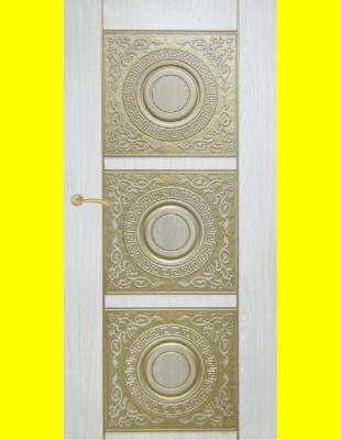 Входные двери недорого Термопласт 81