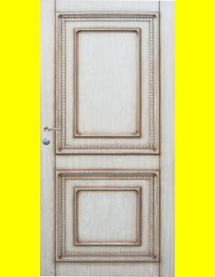 Входные двери недорого Термопласт 85