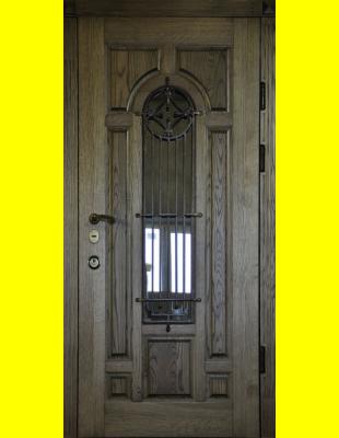 Входные двери недорого Термопласт Д-2
