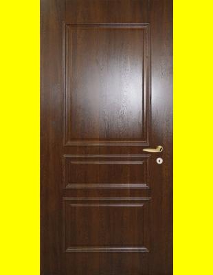 Входные двери недорого Термопласт Т-1