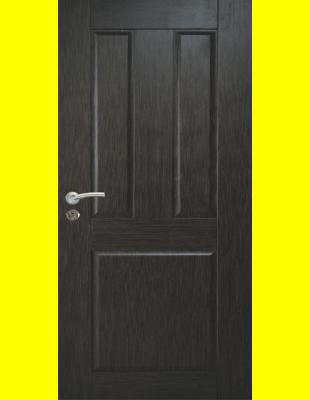 Входные двери недорого Термопласт Ш-2