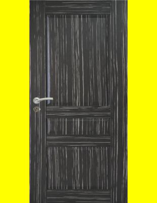 Входные двери недорого Термопласт Ш-3