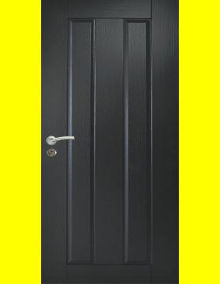 Входные двери недорого Термопласт Ш-4