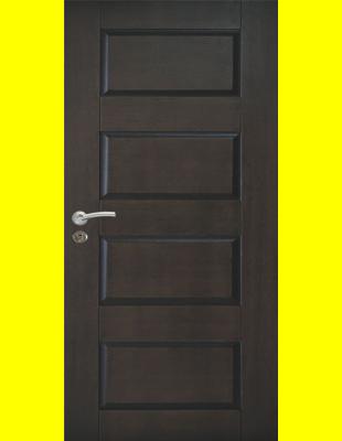 Входные двери недорого Термопласт Ш-6