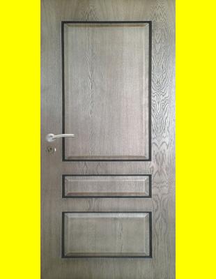 Входные двери недорого Термопласт Ш-7