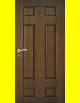 Входные двери недорого Термопласт Ш-8