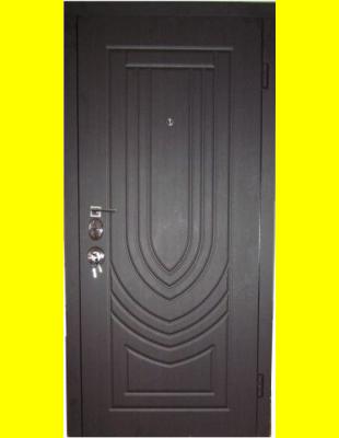 Входные двери недорого Экриз