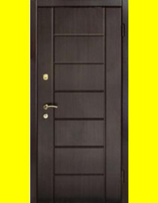 Входные двери недорого Канзас Премиум