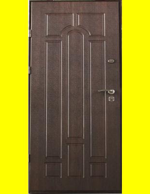 Входные двери недорого VIP Арка
